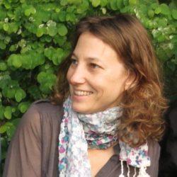 דפנה גרינר
